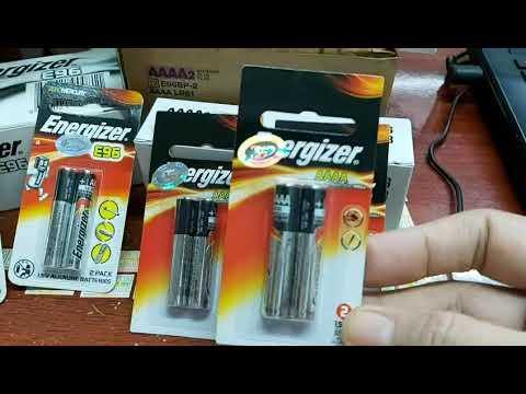 Pin AAAA 1.5v Alkaline Energizer E96-BP2 _www.PINNUOINGUON.VN 0903 352 340
