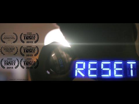 RESET (PILOT)