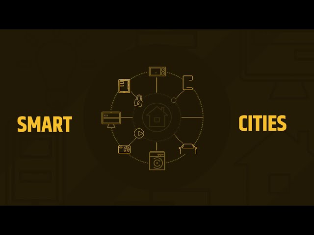 NGIoT & SmartCities