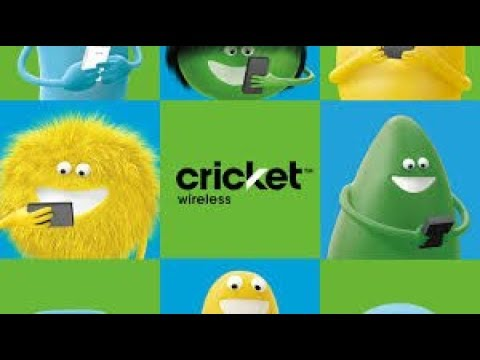 Cricket Wireless to Launch Unlimited Extra on September 28th