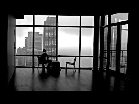 Norah Jones - Waiting [LYRIC VIDEO]