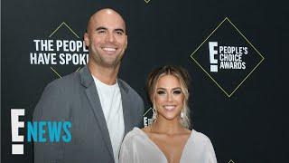 Jana Kramer Reveals the Dating Rule She & Ex Mike Caussin Set | E! News