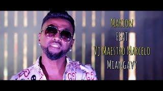 marion-feat-maestro-marcelo---miangavy-clip-officiel-fev-2018