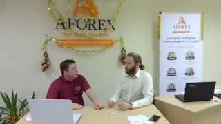 AForex отзывы