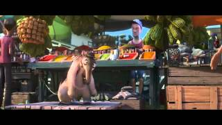 Rio 2 Official Trailer #2 2014 HD