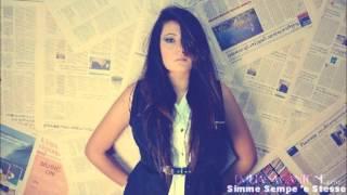 Emiliana Cantone - Simme Sempe