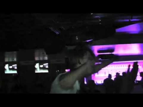 BRIT BOX III ANNIVERSARY PARTY TEASER 24042011