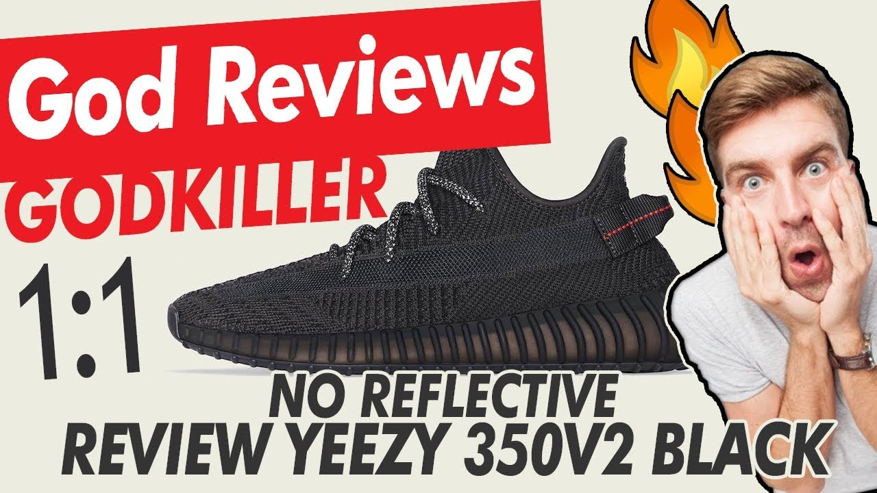boost 350 vip reviews
