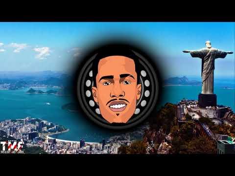 SEQUÊNCIA DOS MELHORES FUNKS DO RIO DE JANEIRO 150 BPM ♫  ATUALIZADA 2019