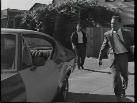 Federal Hill Clip.mov