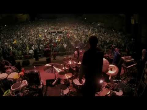 Cypress Hill & Slightly Stoopid   Hot Box at Red Rocks 2013 (Full Concert)