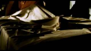 Trailer - The Exorcism of Emily Rose (2005) - Original Trailer
