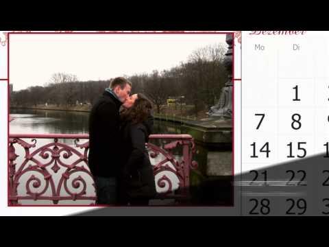 individuelle-fotokalendar-von-vistaprint---fernsehwerbung-2014