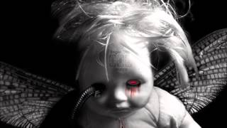 Voodoo - Evil Horror Resimi