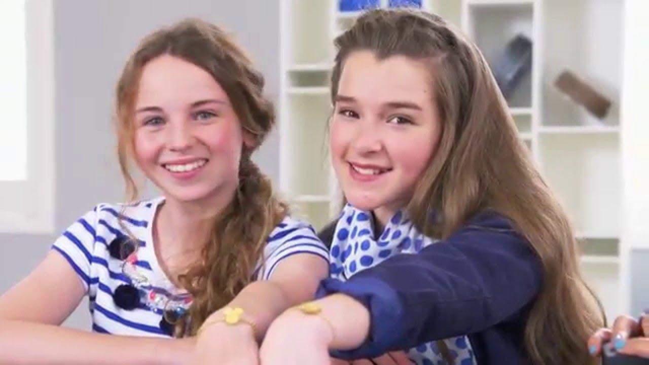 Download Modowe wyzwanie Minnie   Drukowanie 3D   Disney Channel Polska