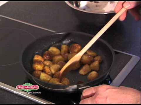 recette-:-pommes-de-terre-primeur-rissolées-prince-de-bretagne