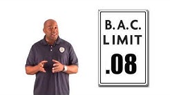 This State Just Lowered Its Legal B.A.C | Blood Alcohol Content | DUI