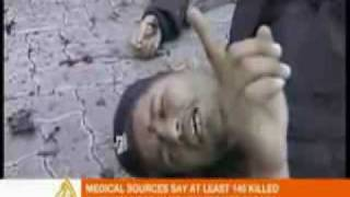 Deutscher Nasheed  - Darum weine ich  -