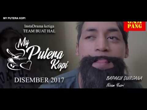 MY PUTERA KOPI - EPS 1