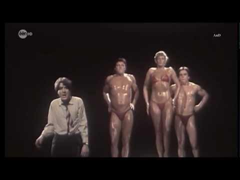TC Matic - Oh La La La c'est Magnifique
