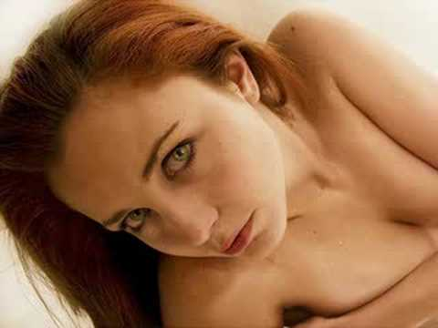 Sexual Shame, Guilt, & Abuse   How to Lessen It & Accept Your Sexuality from YouTube · Duration:  15 minutes 28 seconds