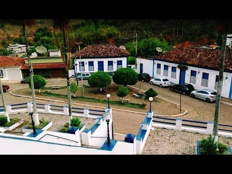 Alvinópolis Minas Gerais fonte: i.ytimg.com
