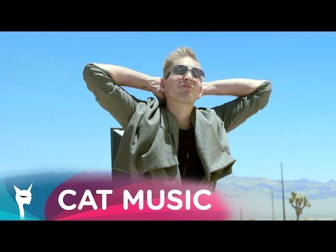 Nils van Zandt feat. Emmaly Brown - Another day (Official Video)