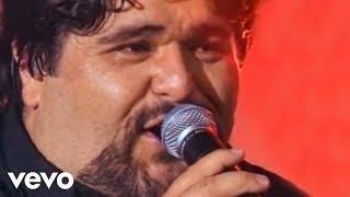 Cesar Menotti, Fabiano - Leilão thumbnail