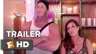 Sisters TRAILER 1 (2015) - Tina Fey, Amy Poehler Comedy HD
