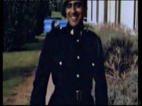 The British Muslim Army (PART 2) Muslim Soldiers  by $ilent Rebel