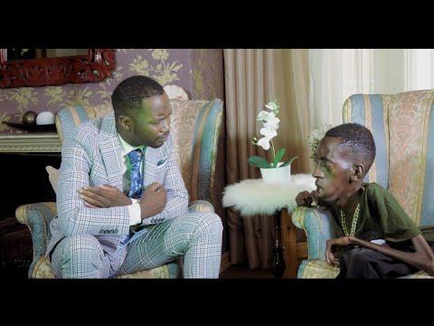 Greatman Ft Methias Mhere - Kuita Kwavo Mwari (official video)NAXO Films 2020