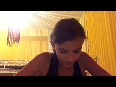 Comment ecrire une chanson ? | La Musique Dans Ma Peau