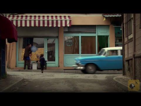 Tormenta de Pasiones | Capítulo 17 (Promo) - AmazonasPLAY.com