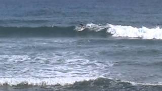 KAI SURF SKATE 8-9.mpg