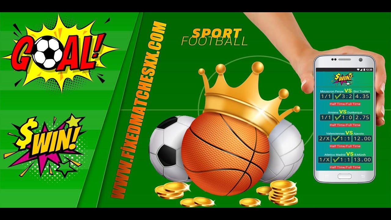 Fixed sports tips for betting csgo betting predictions spreadsheet program