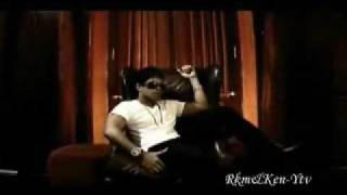 RKM Y Ken-Y Feat. Plan B -''Tuve Un Sueño''[Video Oficial]