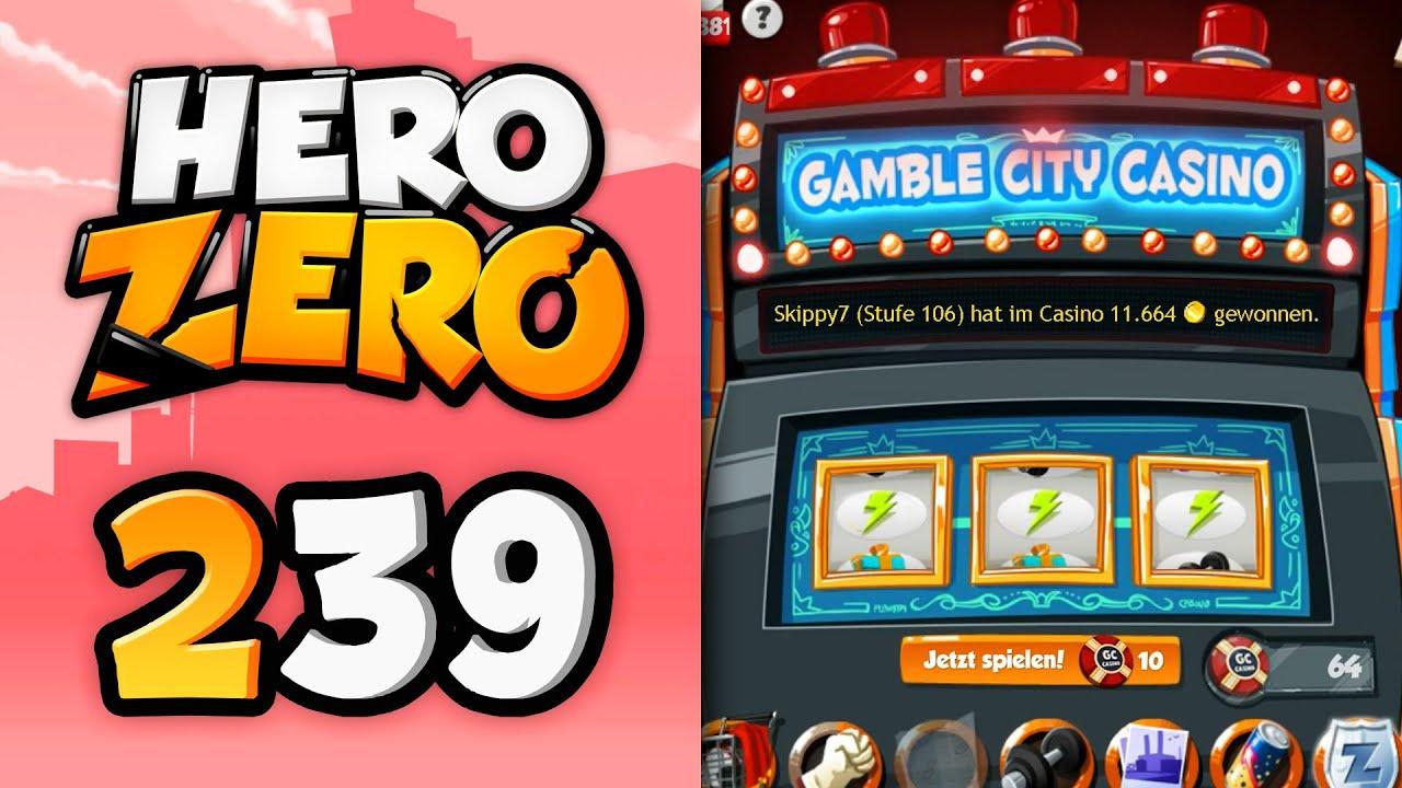 online casino best bonuses