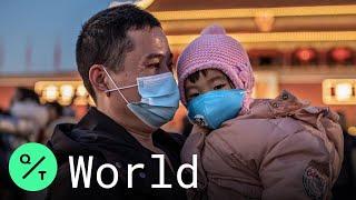 china-locks-wuhan-virus-outbreak