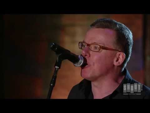 The Proclaimers - Im Gonna Be (500 Miles) (Live at SXSW)