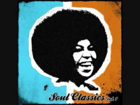 The Best Soul R B Songs Of The 60s Complete Series