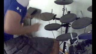 Renard - Intensive Care Unit plus Drum Trackkz