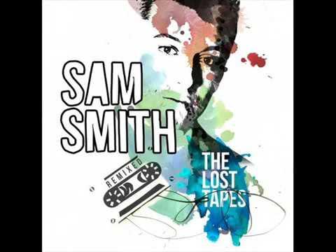 Sam Smith - Time Won't Wait(Remix)