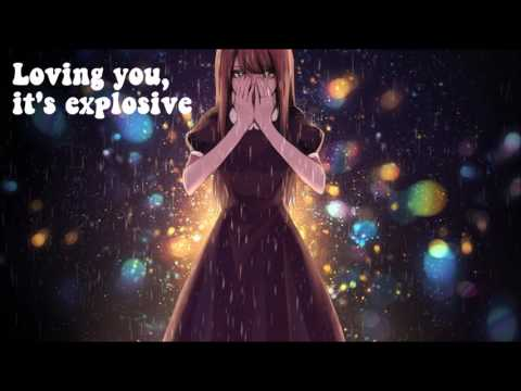 Nightcore - Small Doses (BEBE REXHA) [Lyrics]