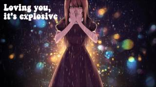 Nightcore Small Doses BEBE REXHA Lyrics.mp3
