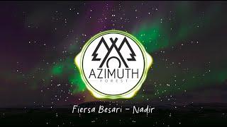 Download Fiersa Besari - Nadir