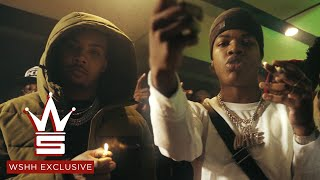 "24 Nate - ""Glizzy Up"" feat. G Herbo (Official Music Video - WSHH Exclusive)"