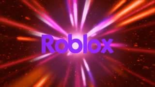 DRW Divas Roblox Wrestling season 4 intro