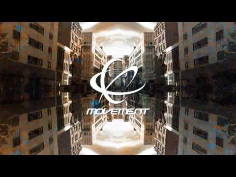Movement Detroit 2017 Official Trailer