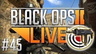 msmc target finder black ops 2 live 45