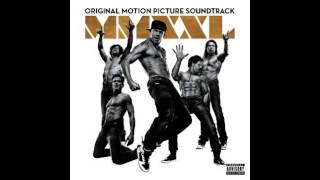 Baixar - Matt Bomer Heaven Magic Mike Xxl Soundtrack Grátis